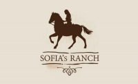 Sofia's Ranch